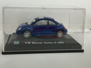 Hongwell VW Beetle Turbo S 2002